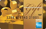 gold-gift-box-small gift card